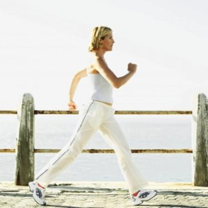 Physical activity for better business