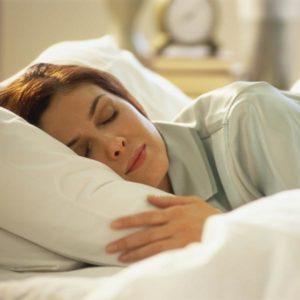 Sleep depravation costs