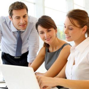Employees work life balance